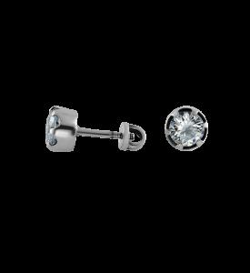 Гвоздики Алмазки 7 (29006)