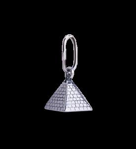 Кулон Пирамида (39016)