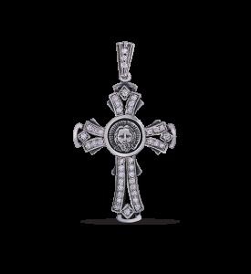 """Крест """"Циркон"""" (39040)"""