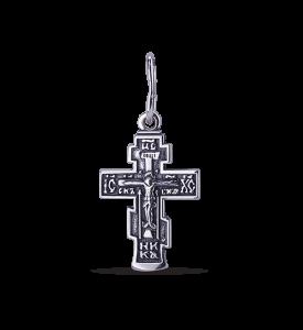 Крест прямой 39066