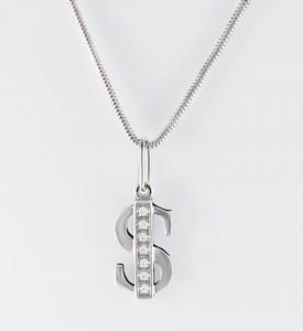 Доллар с-к