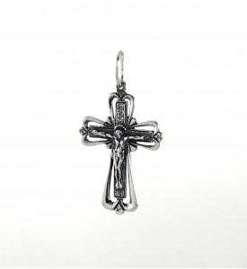 Крест 018 (40015)