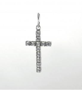 Крест 12к