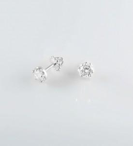 Гвоздики-алмазки (5641-61 )