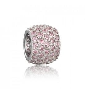 Шарм Классик розовый (99009р/роз)